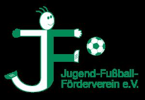 Logo-JugendFussball-Foerderverein-eV2