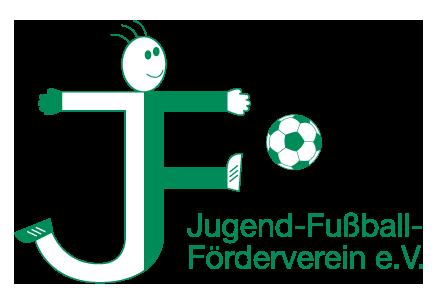 Logo Jugendfußballförderverein Garrel