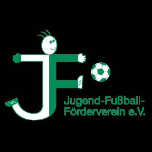 Fußballschule Garrel