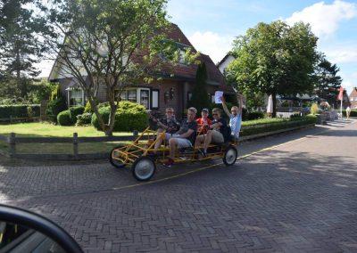 Ameland 2017 Bild 8