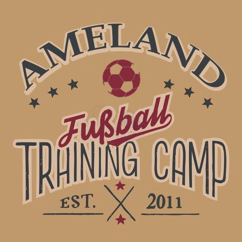 Ameland 2019